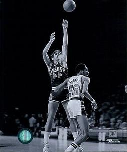 Paul Westphal Phoenix Suns Licensed NBA Unsigned Glossy 8x10