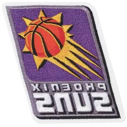 Phoenix Suns Old Primary Team Logo Jersey Patch Emblem NBA B