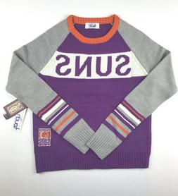 Phoenix Suns Womens Size Small Touch by Alyssa Milano Team S